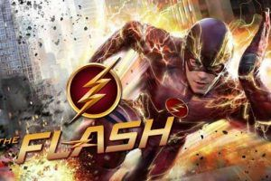 The Flash 3ª Temporada Mega Filmes Online Hd Assistir Filmes