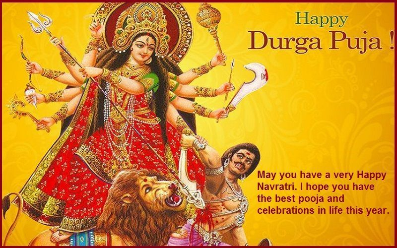 30+ Catchy Happy Navratri Wishes & Messages #navratriwishes 30+ Catchy Happy Navratri Wishes & Messages - Tech Inspiring Stories #navratriwishes 30+ Catchy Happy Navratri Wishes & Messages #navratriwishes 30+ Catchy Happy Navratri Wishes & Messages - Tech Inspiring Stories #navratriwishes