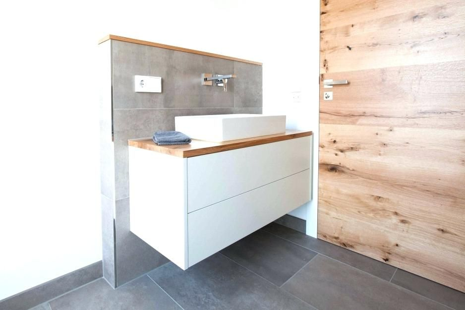 Badezimmer Holz Waschtisch Teuer Badezimmermobel Holz Waschtisch