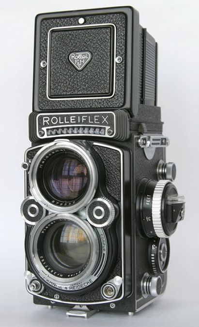 01ab9d40cccf1 Pin by Winston Starling on Art   Camera fotografica, Câmera, Tatoo