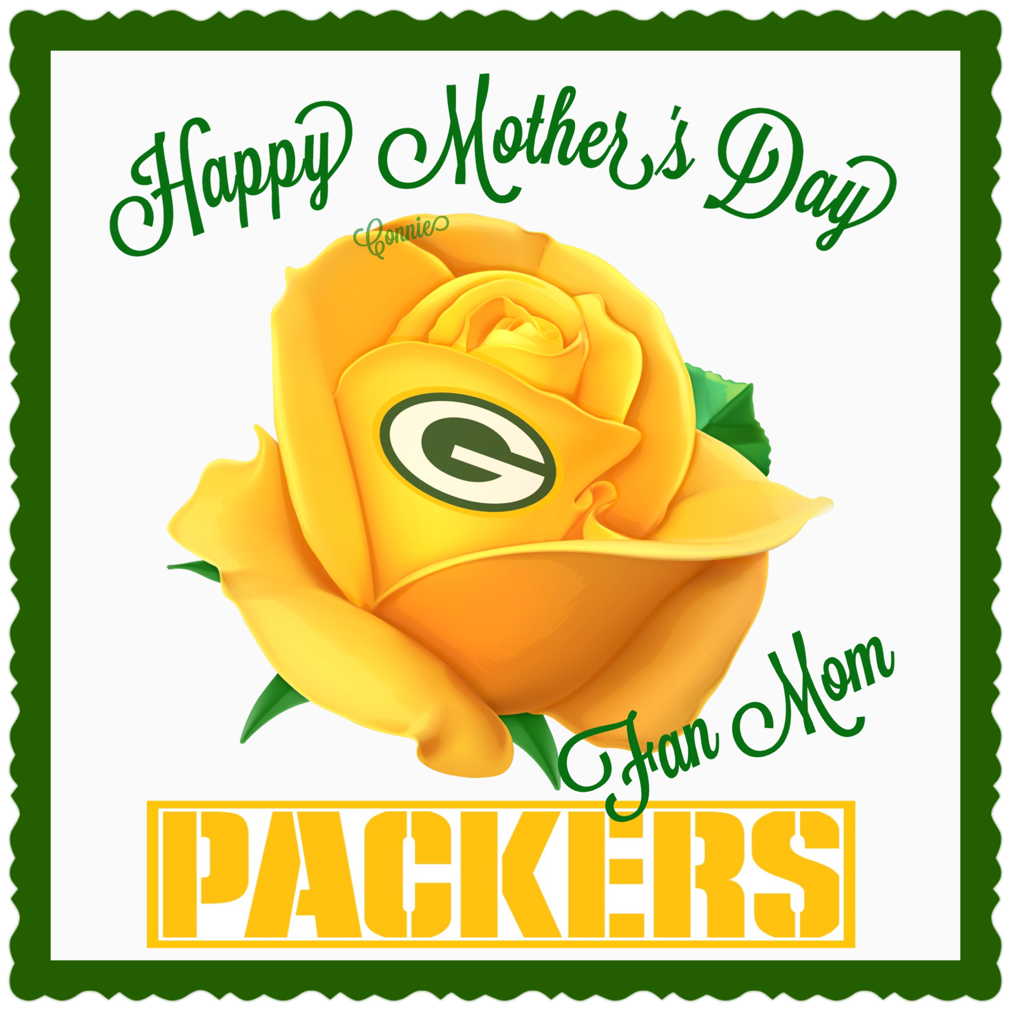 Pin By Laquitta Doak On Green Bay Packers Green Bay Packers Wallpaper Green Bay Packers Packers Baby