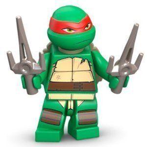 Best Toy Kits Secure Online Shop For The Best Lego Kits Raphael Ninja Turtle Ninja Turtles Lego Ninja Turtles