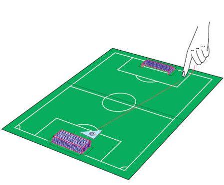 Table Soccer Free Printable Game Printables Free Kids Free Printable Games Soccer Games For Kids