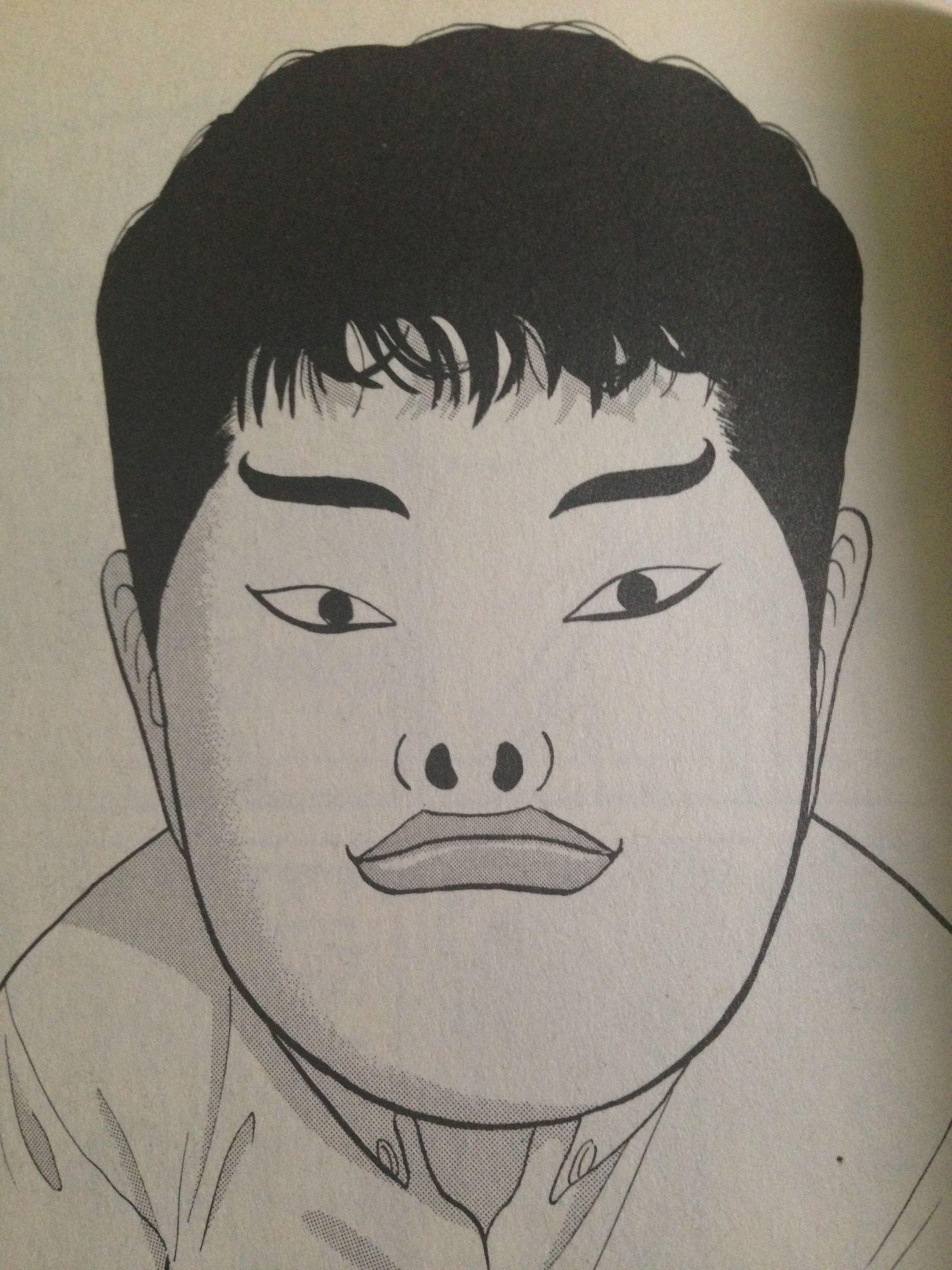 部 イナチュウ 卓球