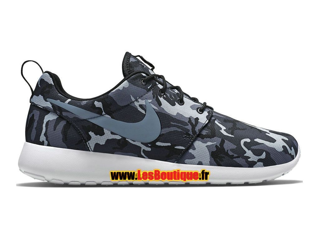pretty nice 4db55 73f68 Nike Wmns Roshe One Print