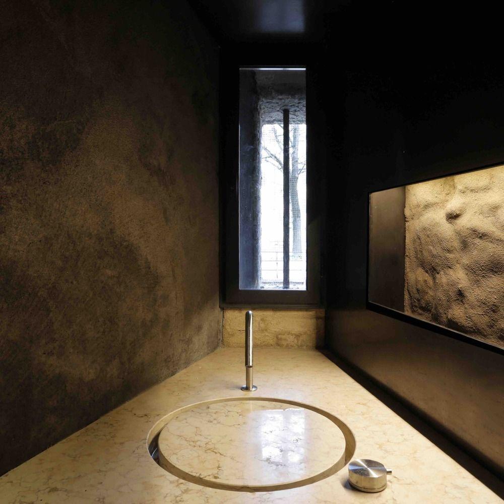 Gallery Of Castelvecchio Museum