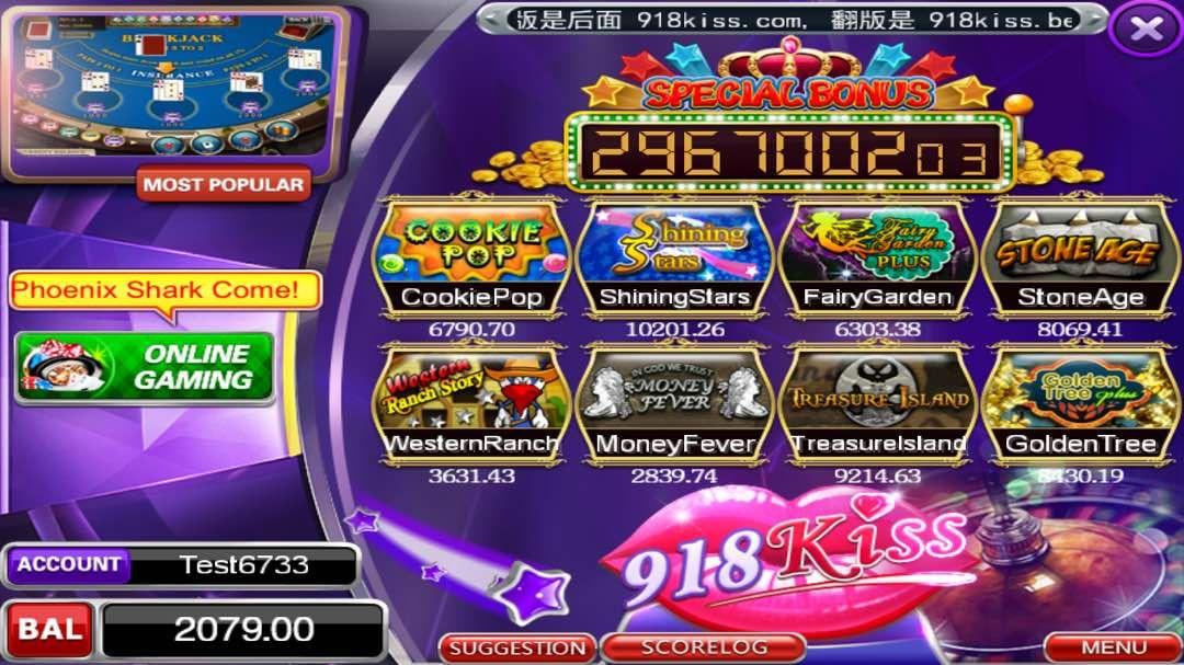 50+ Free casino slot games no download info