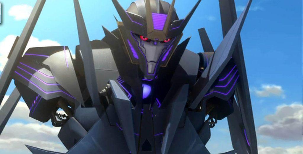 Transformers Prime Soundwave face concept   Transformers prime,  Transformers, Transformers decepticons