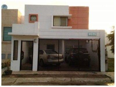 Fachadas De Casas De Dos Pisos De 6 Metros De Frente Casas