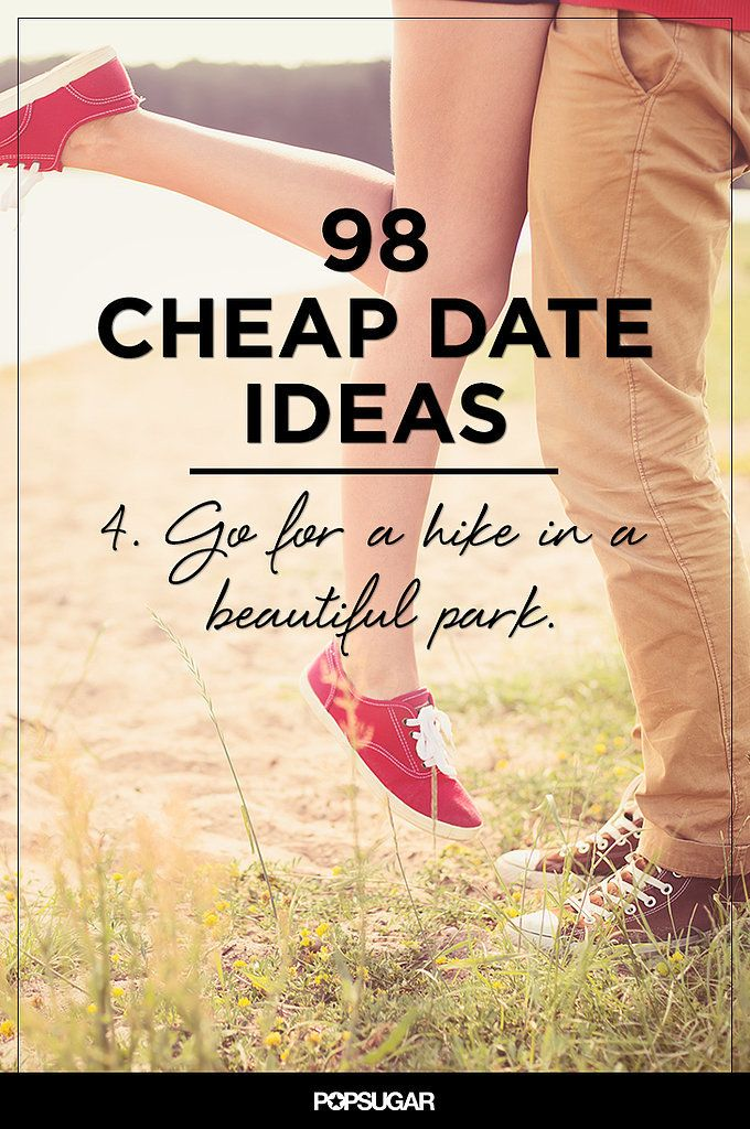 Love Don T Cost A Thing Cheap Date Ideas Fort Ideas Blanket