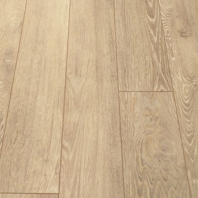 Laminate Flooring Kronoswiss Helvetic Mischabel 12mm Made In Switzerland King Of Floors Laminate Laminate Flooring Flooring