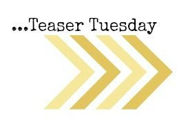 Teaser Tuesday....This Love by Nazarea Andrews