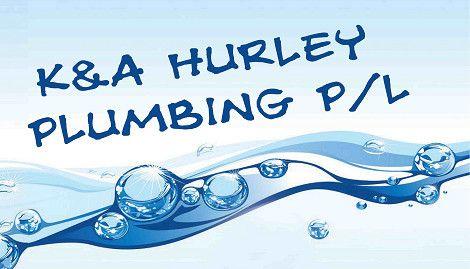 K & A Hurley Plumbing P/L, Plumbing, Ferntree Gully, VIC, 3156 - TrueLocal