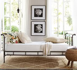 Upholstered Daybed Mattress Daybed Design Daybed Covers Sleigh