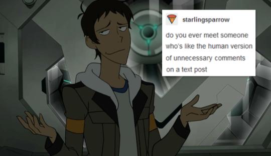 Funny Meme Text Posts : Fallout text post meme tumblr