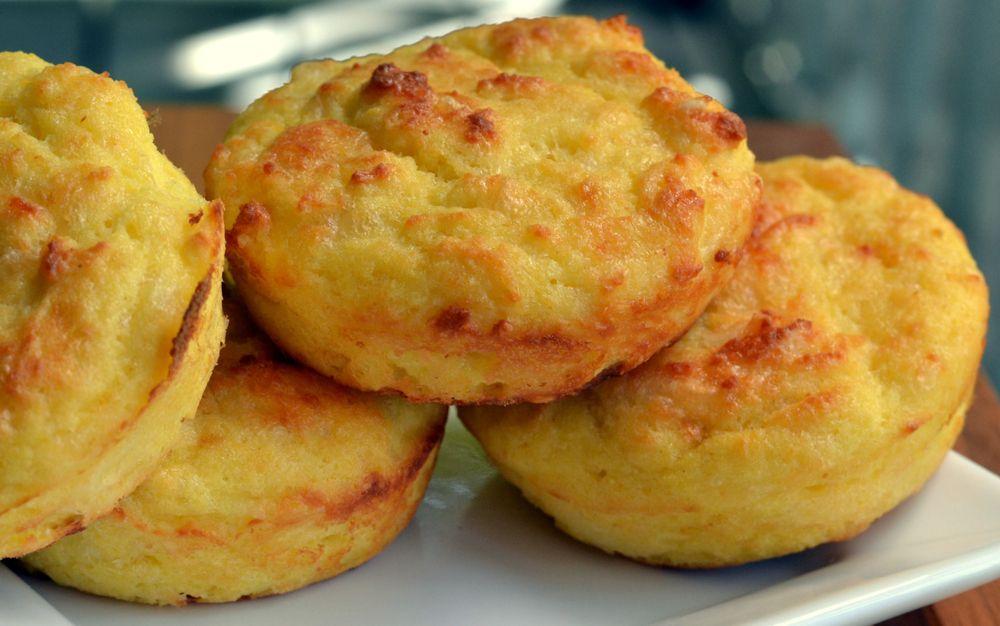 Keto Buttermilk Biscuits Recipe Yummly Recipe Buttermilk Recipes Buttermilk Biscuits Recipe Recipes