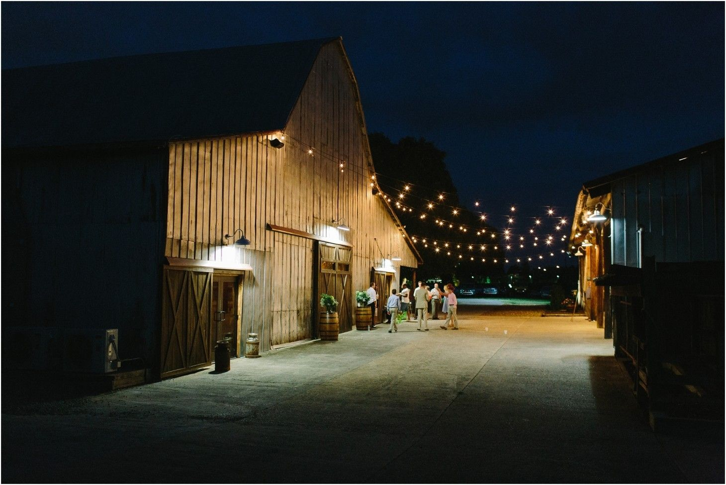 The Grove at Williamson Place   Tennessee wedding venues ...