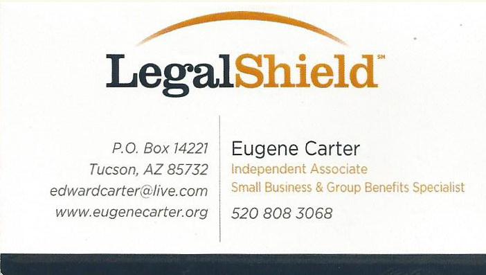 Legalshield Legalshield Tech Company Logos Company Logo