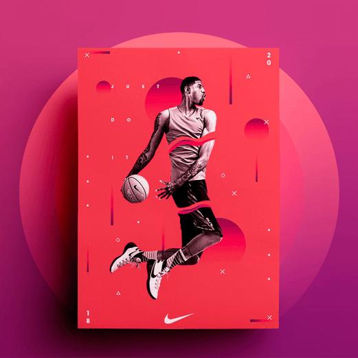 Design Para Social Media Caio Vinnicius Design Posterdesign Poster Design Photography Sports Graphic Design Graphic Design Inspiration Modern Graphic Design