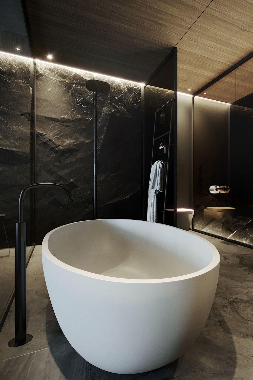 Modern Bathroom Design Bycocoon Bycocoon Modern Bathroom Bathroom Design Bathroom Design Luxury