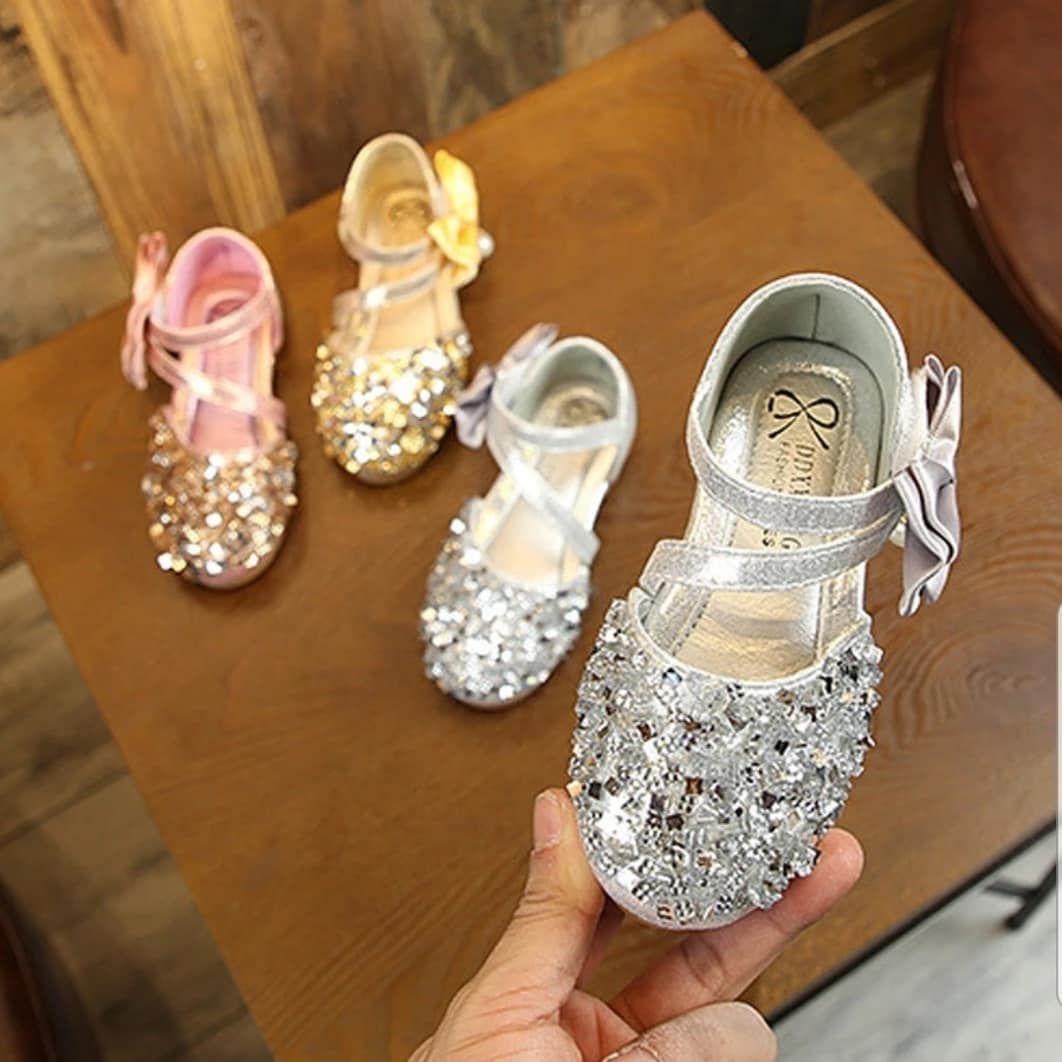 hochzeitsschuhe schwanger #weddingshoes quot; quot; Meine ersten Schrittequot; Sammlung ….