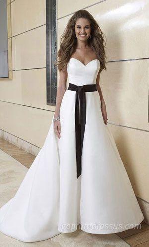 wedding dress wedding dress wedding dress wedding dress love how ...