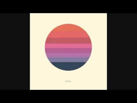 Tycho - Awake [Full Album] - YouTube   Jamz   Music videos