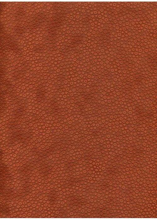 skivertex imitation cuir velours galet