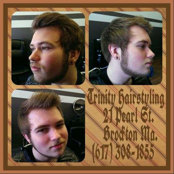 #barbershop #barberlife #brockton #cuts #barbering #barber #femalebarber #follow #followme #fade #girlbarber #groomed #guy #gayowned #guyswithstyle #haircut #gelteman #hairstyle #hairstylist #men #mencuts #magneticbarbering #menstyle #nofilter #onlyhair #omg #salon #salonlife