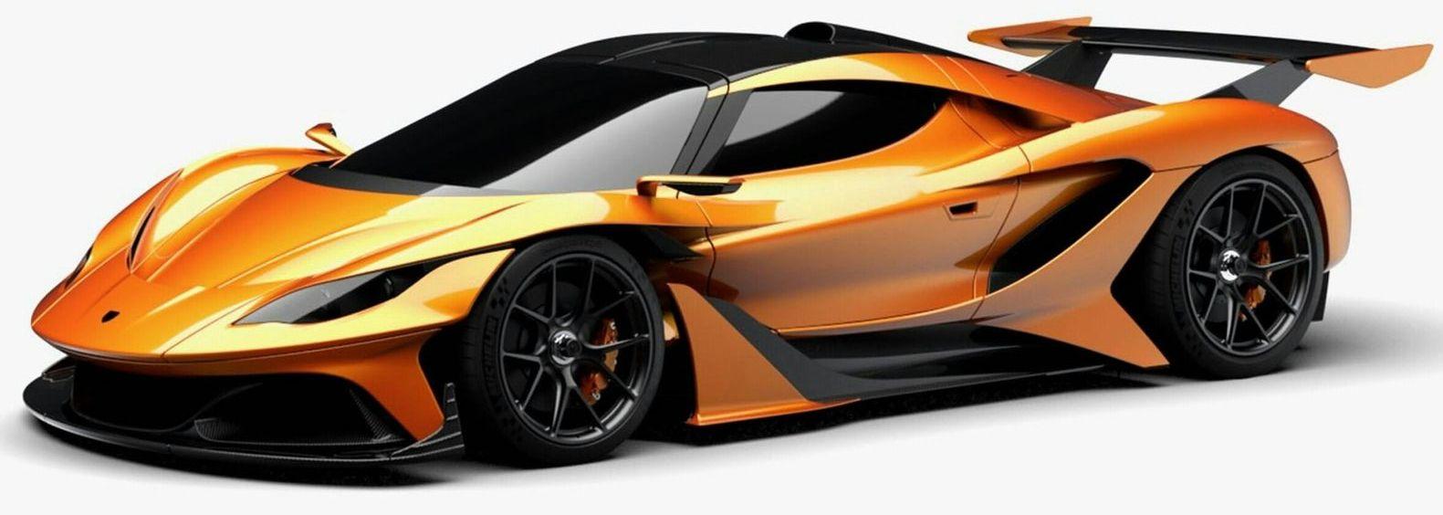 Apollo Arrow 2016 Apollo arrow, Super sport cars, Best