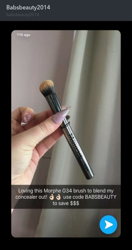 Photo of Makeup Brushes Guide Morphe 59 Ideas