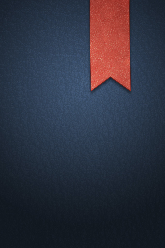 Leather Background HD desktop wallpaper High Definition
