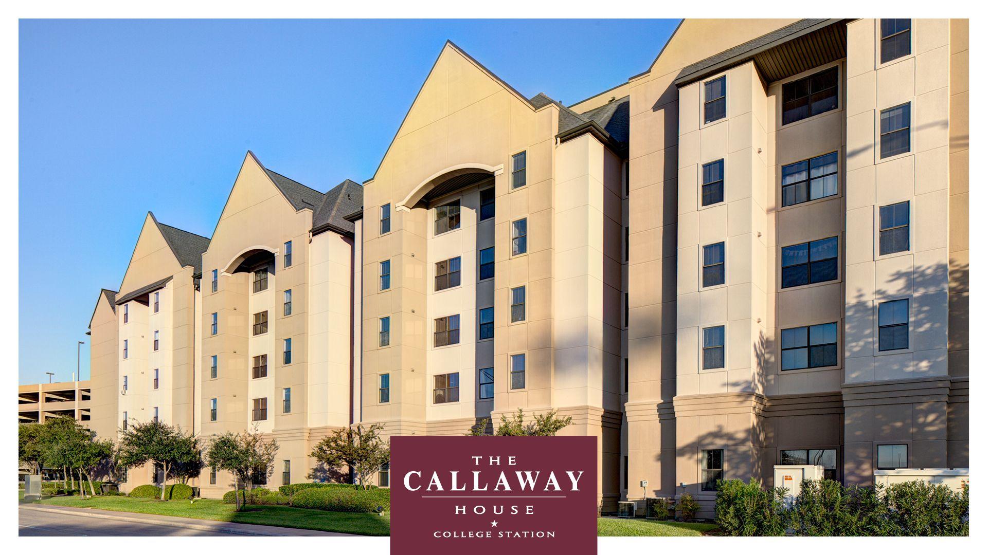 14 Callaway House Ideas Callaway House House Callaway