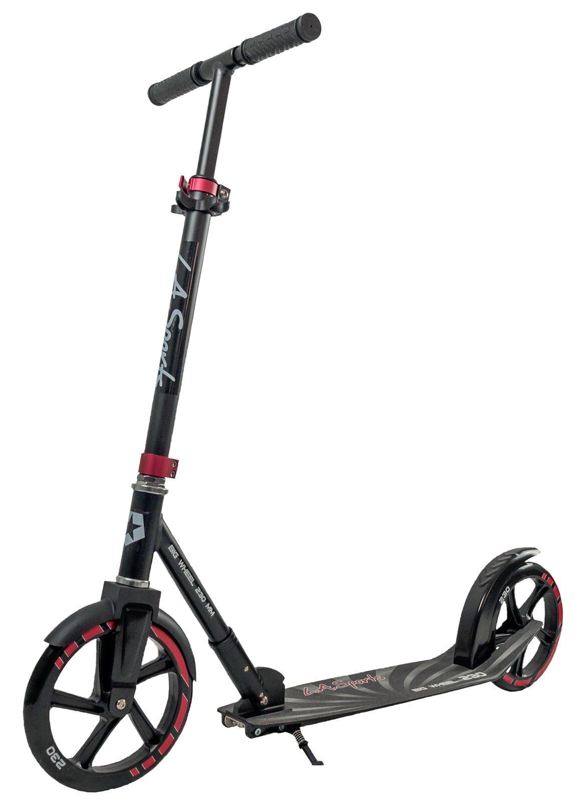 Pin Auf E Roller E Scooter E Bikes Roller Scooter