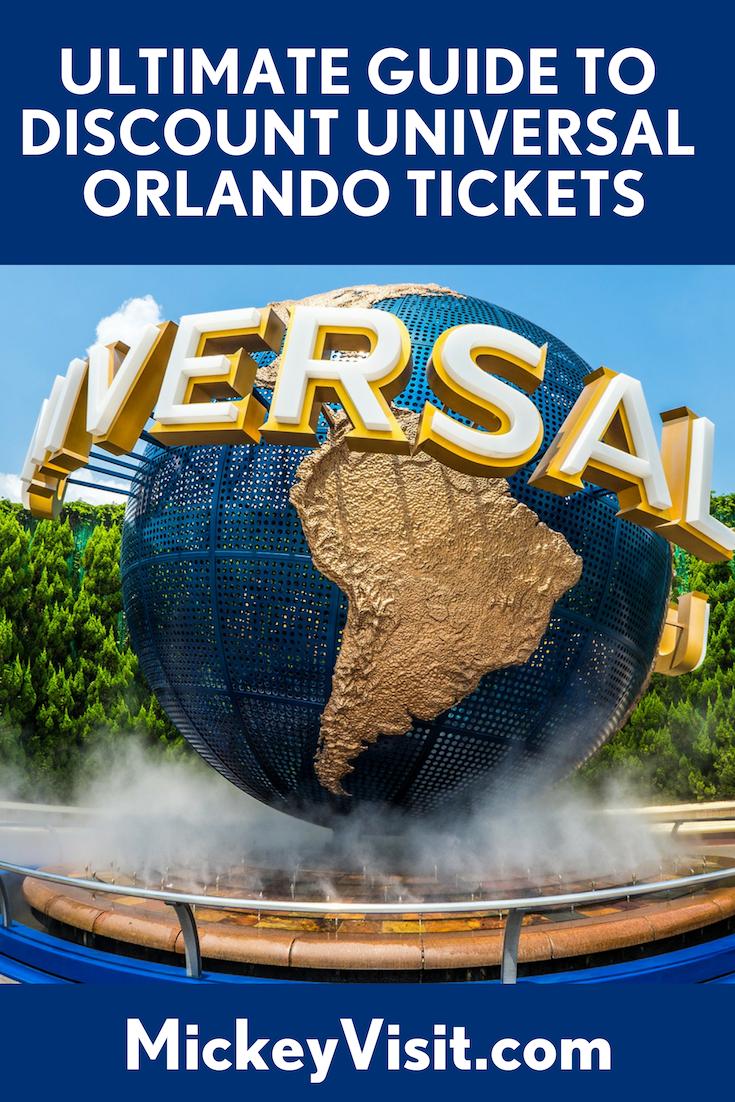 Universal Studios Orlando Tickets Discount Universal Studios Orlando Tickets Universal Orlando Universal Orlando Tickets Universal Studios Orlando