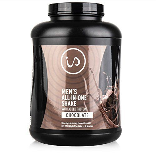 #carbs #Chocolate #chocolate protein shake to lose weight meal replacements #Dig #Lose #meal #Protein #replacements #Shake #Weight #carbs #Chocolate #chocolate protein shake to lose weight meal replacements #Digesting #full