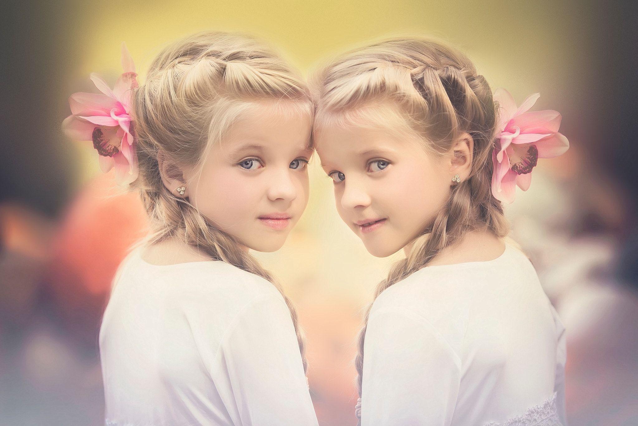 подруги картинки с малышом фотолюминесцентный материал