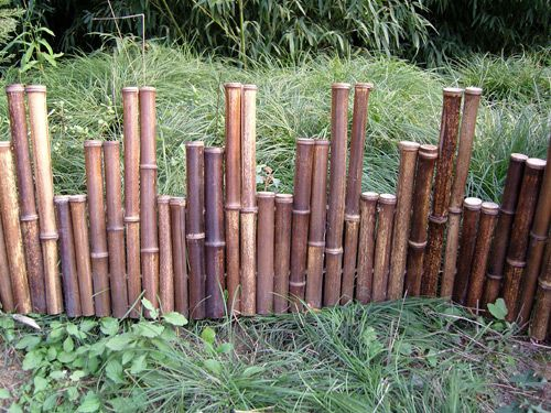 17 Best 1000 images about Garden Fences on Pinterest Fence ideas