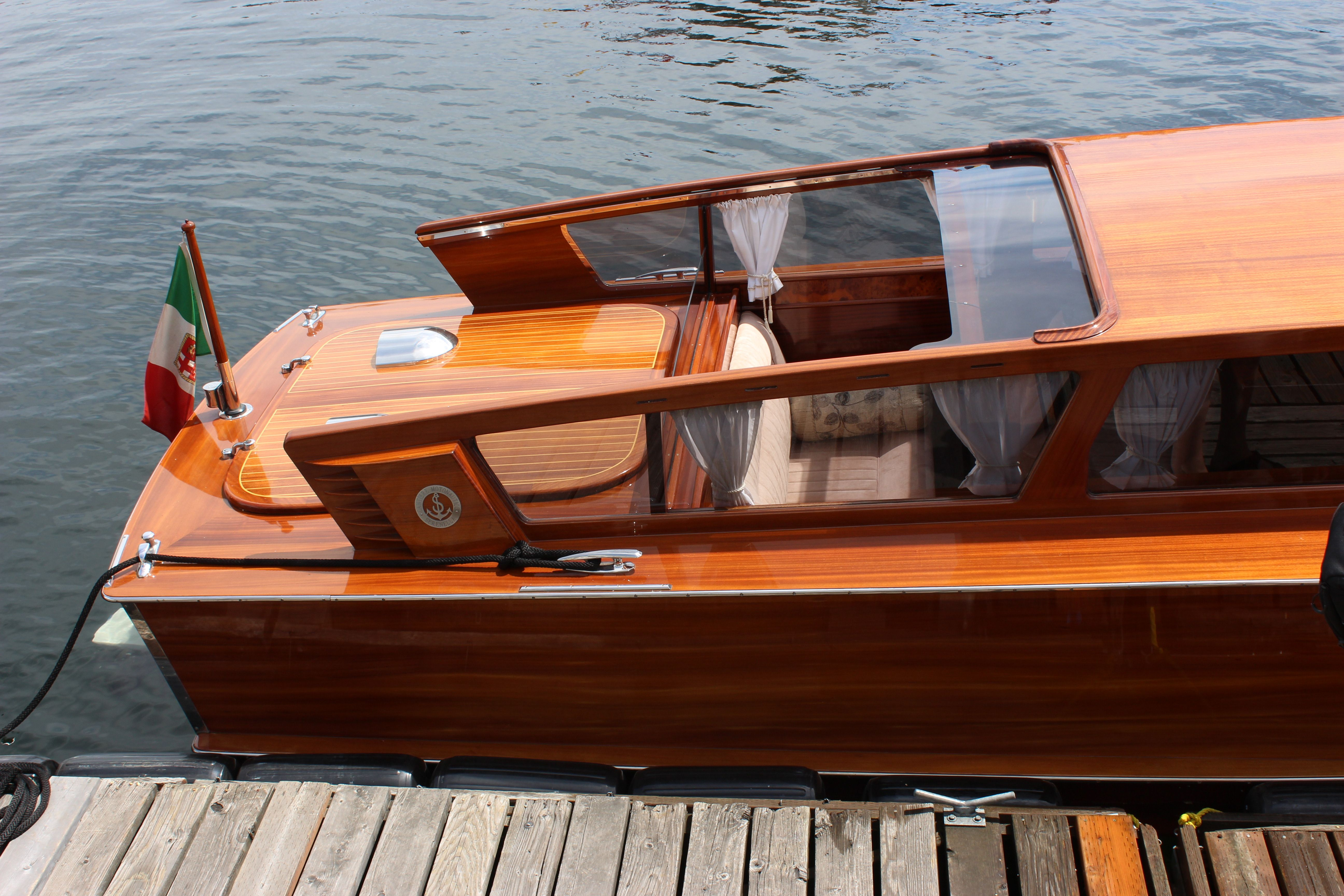 How to build wooden boat roofhow to make a wooden boat