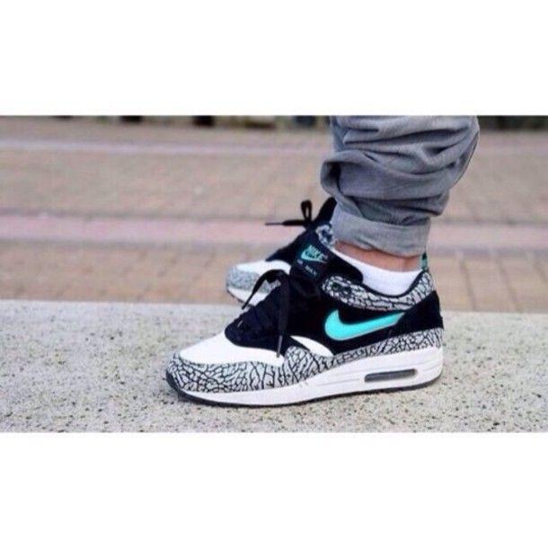 Pin by lilona on SHOES❣ | Sneakers nike, Footwear, Fashion shoeswww.pinterest.ru