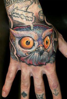 Tattoo Dedo Mao Pesquisa Google Tattoo Inspiraçao