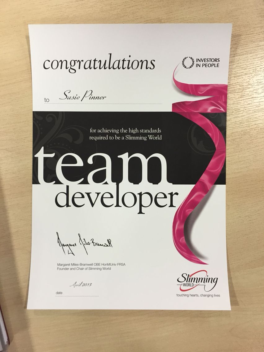 Yay!! Graduated0) Slimming world, Book cover, Development