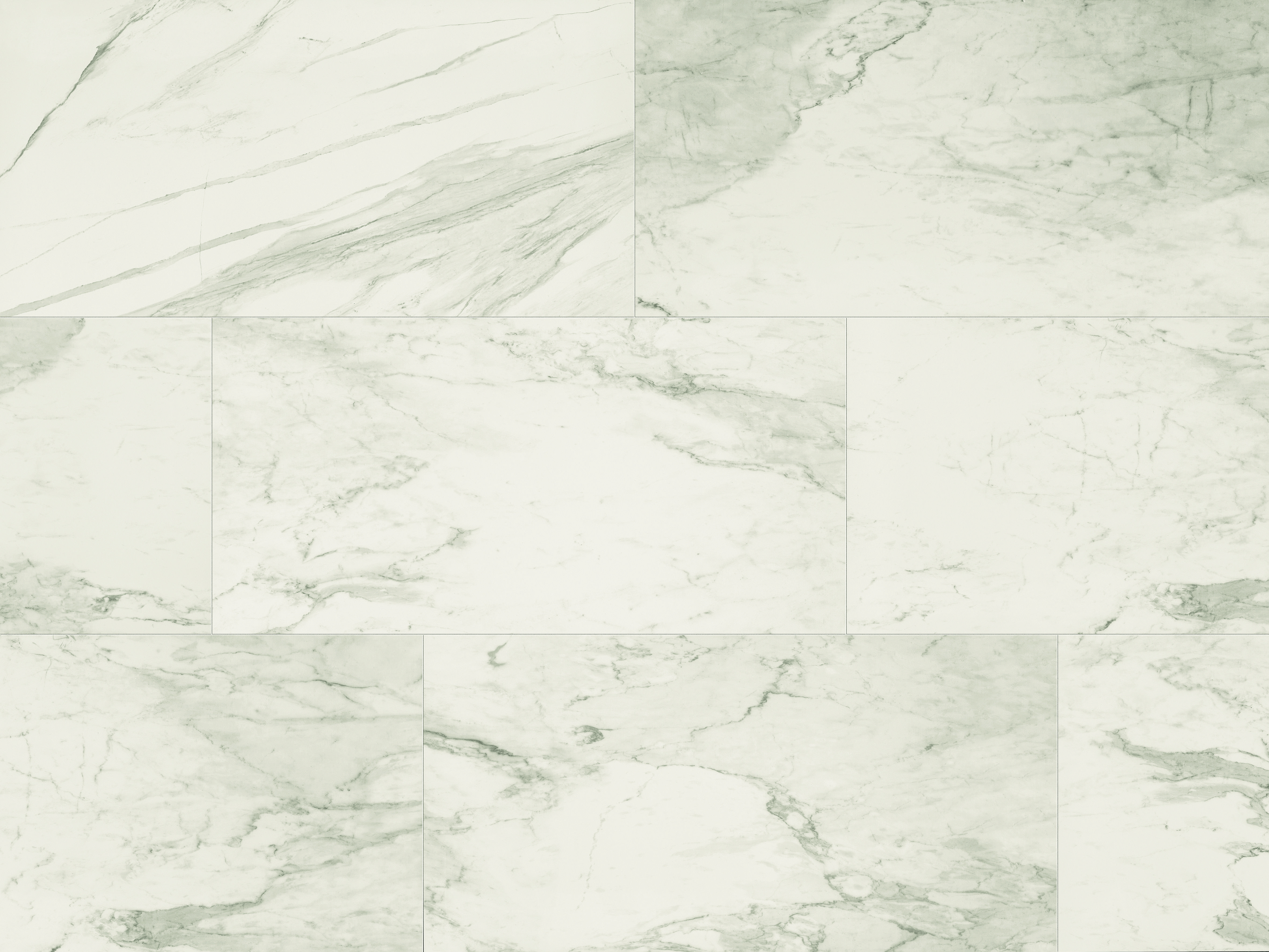 Travertine, Marbles, Marble, Sculptures