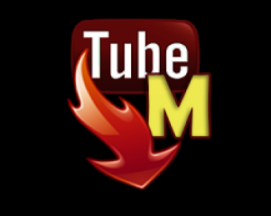 Descarga Videos De Youtube Android Con Tubemate Apk Download Free Music Download Free App Video Downloader App