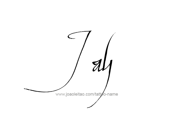 Jay Name Tattoo Designs Name Tattoo Designs Tattoo Designs Name Tattoos