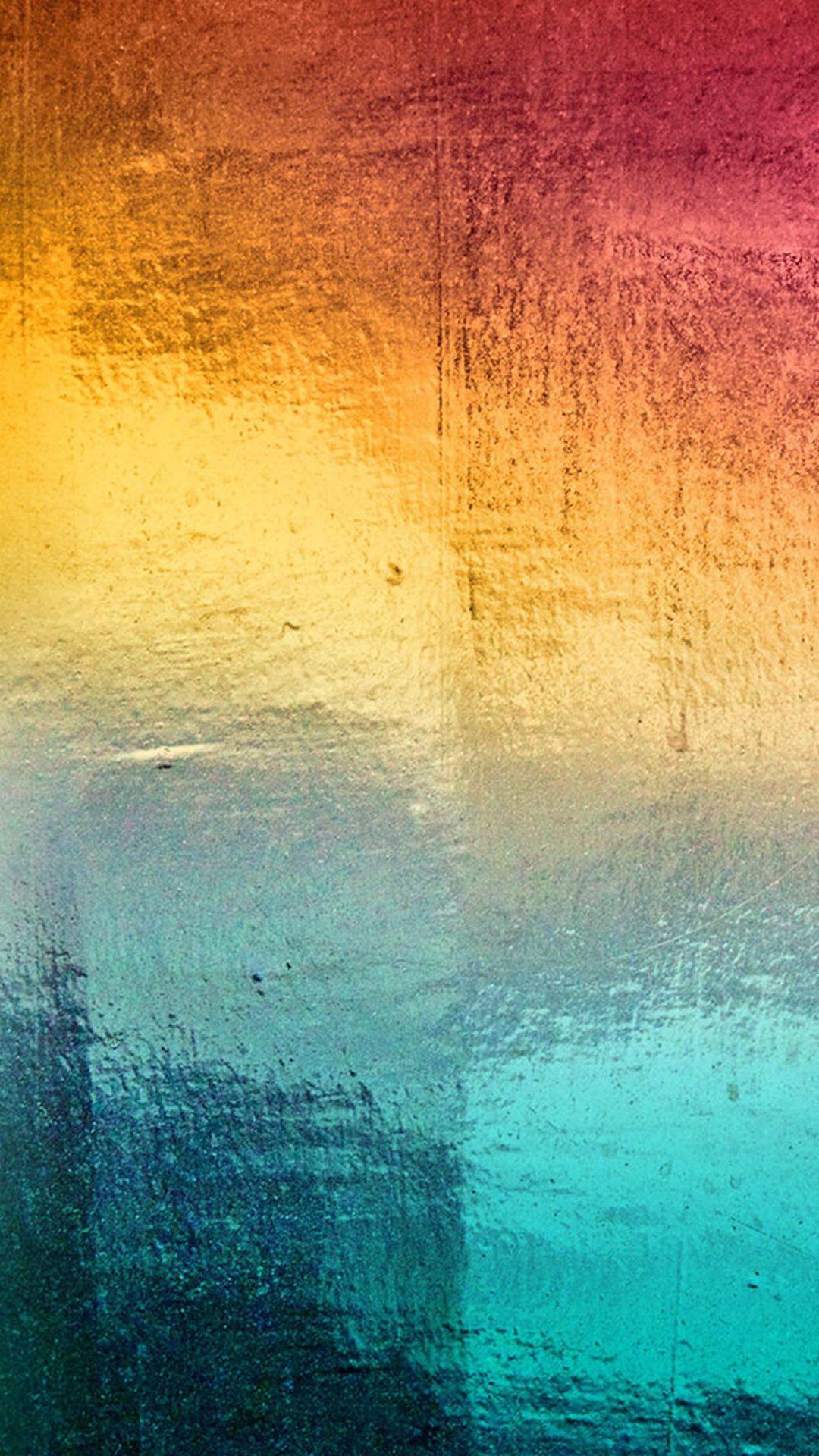 Color gradation wallpaper background color color - Color gradation wallpaper ...