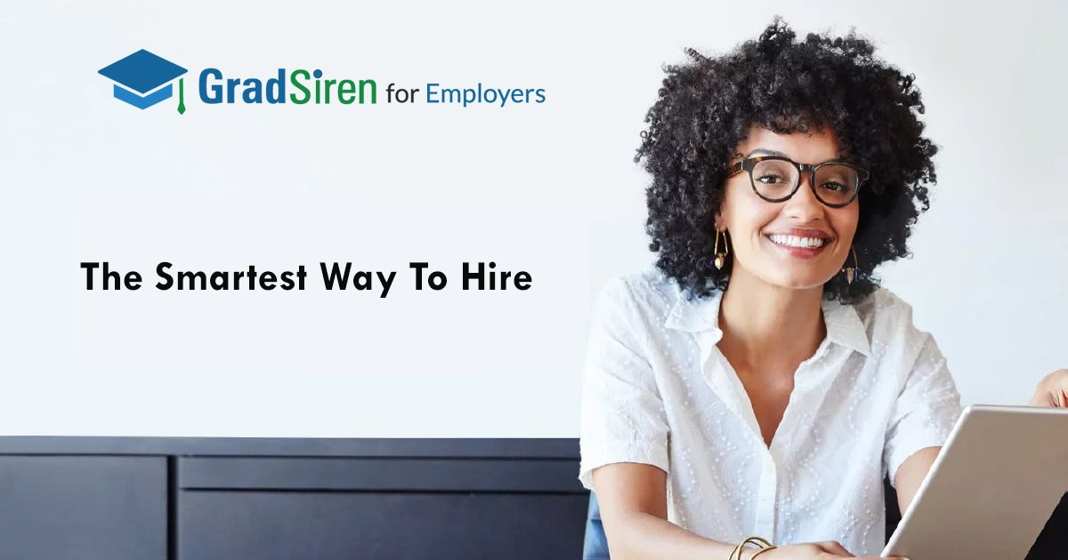 Are you looking for skilled candidates? recruitment