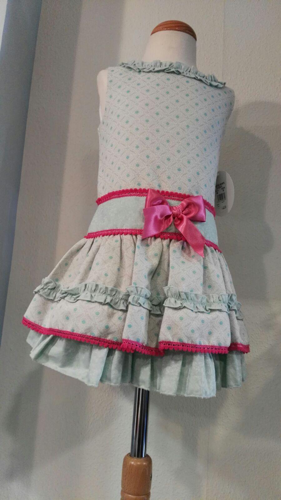 moda infantil villaviciosa asturias