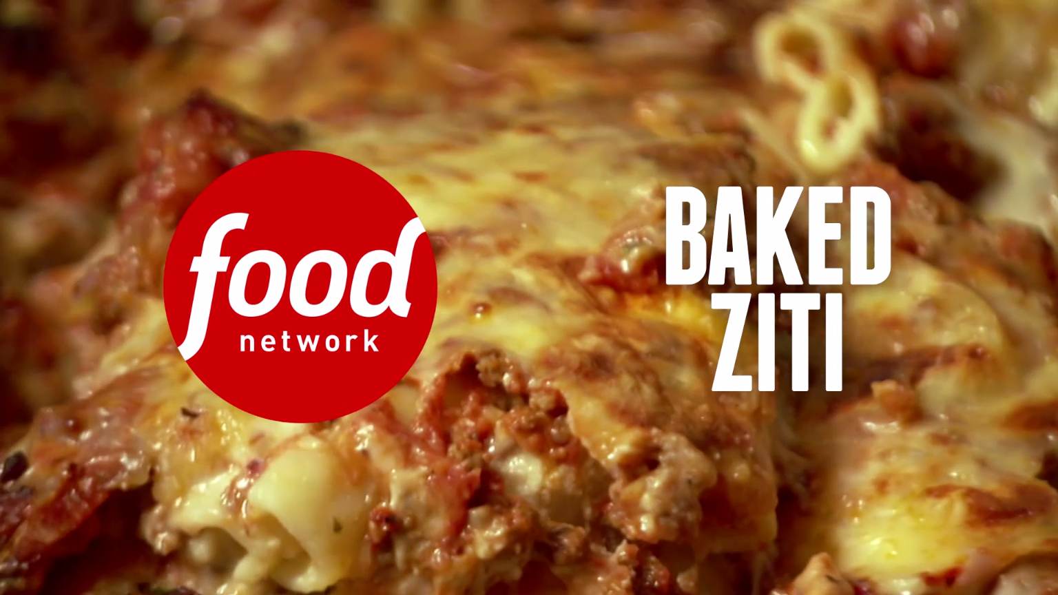 Ziti Ree's kid-friendly Baked Ziti is packed with ground beef and Italian sausage, plus a combination of parmesan, mozzarella and ricotta cheese. This is the perfect choice for your tailgating party!Ree's kid-friendly Baked Ziti is packed with ground beef and Italian sausage, plus a combination of parmesan, mozzarella and ricotta cheese. This i...