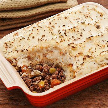 Zabar's Shepherd's Pie - 1lb | Food, Food items, Cooking